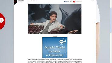 kuba.tvn.pl