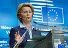 Szczyt UE. Przed Unią jeszcze wyboista droga do ugody