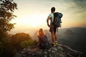 Wybierasz się na wycieczkę w góry? O tych 3 rzeczach nie możesz zapomnieć!