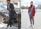 Sneakersy: w takich butach wchodzimy w wiosnę