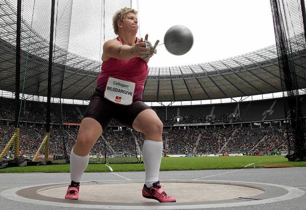 Niekonwencjonalna promocja World Games 2017: Dyskiem i młotem będą rzucać przez Odrę