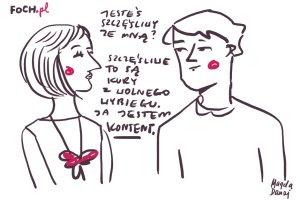 kroniki randkowe