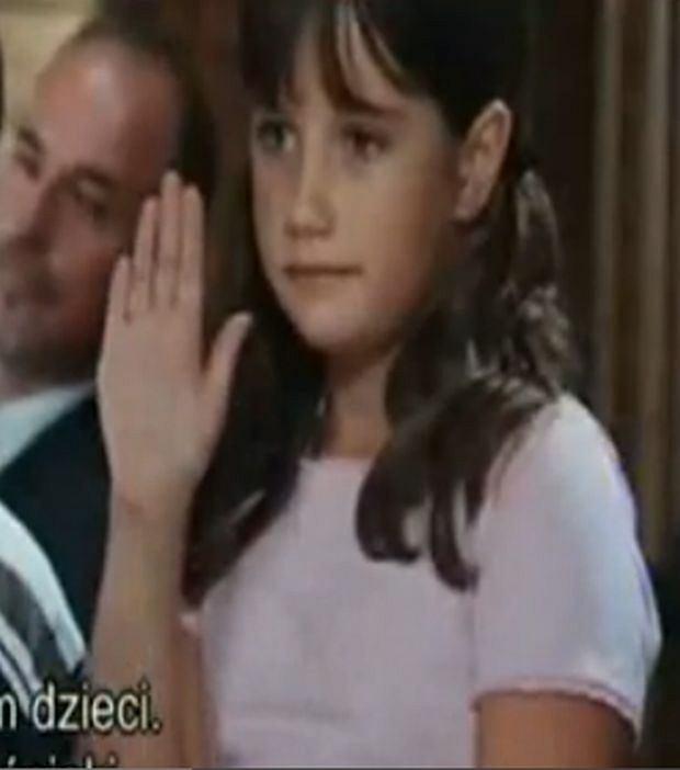 Ella Bleu Travolta