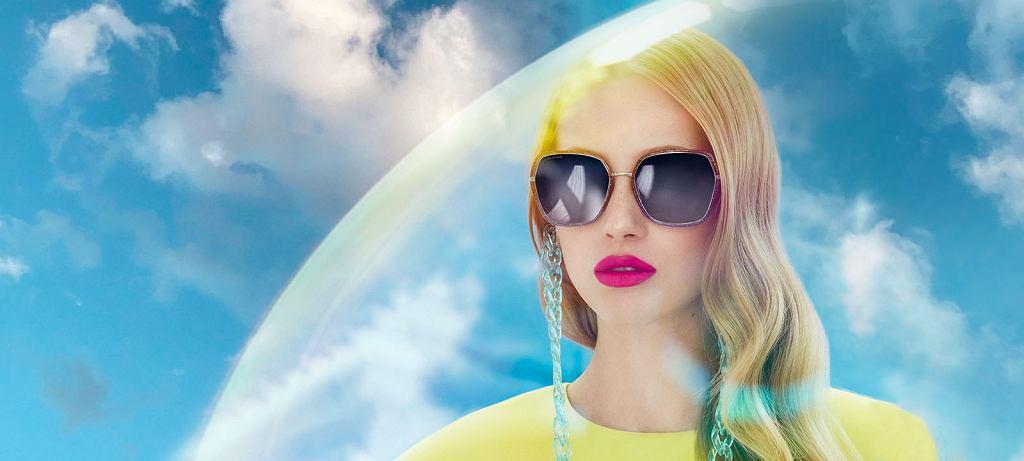 Na co zwrócić uwagę przy wyborze okularów? /