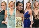 Oscary 2016: zaskakująco słabe stylizacje nominowanych aktorek. Kto wyglądał jak na studniówce?