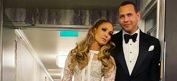 Jennifer Lopez chce kupić klub wraz z mężem. Ponad miliard dolarów!