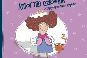 Marzenia ściętej głowy, czyli zagadki polskiej frazeologii