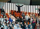 Siatkarze Indykpolu AZS Olsztyn pewnie wygrali