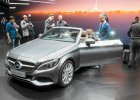 Mercedes wybuduje fabryki samochodów i silników w Polsce?