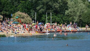 Wakacje. Polacy raczej planują zostać w domach, a jeśli podróże to głównie po Polsce (zdjęcie ilustracyjne)