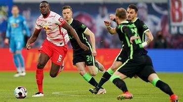 Oficjalnie: Liverpool dokonał pierwszego transferu. Juergen Klopp jest szczęśliwy
