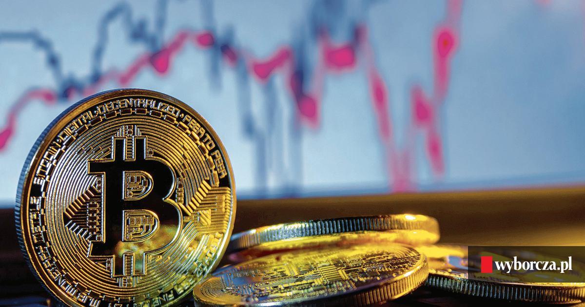 futures bitcoin market bitcoin preț în sua