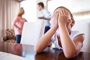 Pozbawienie praw rodzicielskich: kiedy, przesłanki, wniosek