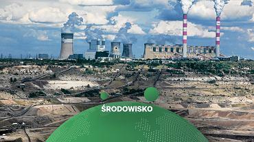 Wyłączenie elektrowni w Belchatowie - są przyczyny awarii. Eksperci: Dyżurny pomylił przełączniki