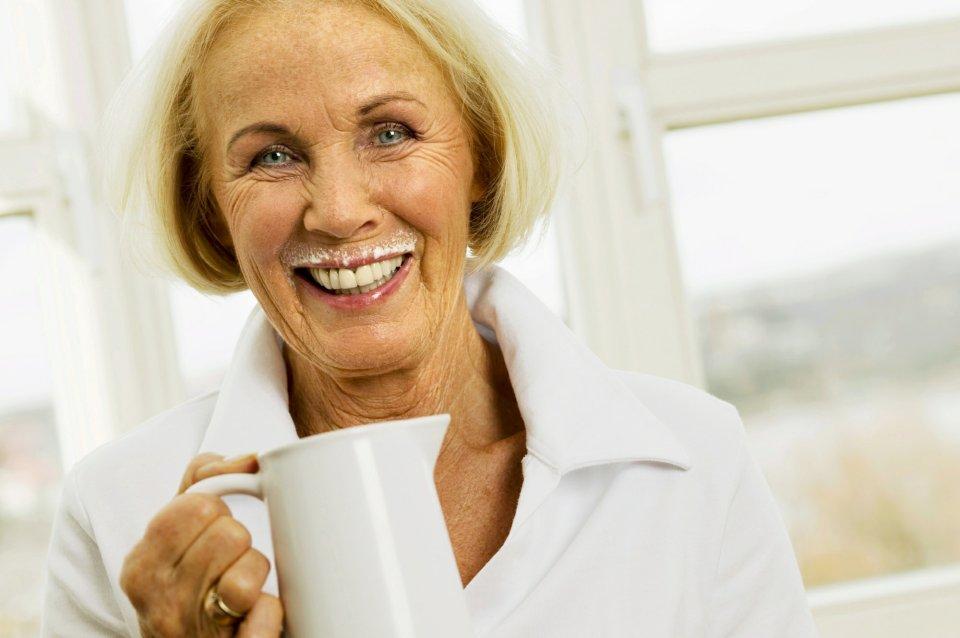 Nietolerancje Pokarmowe U Osob Starszych Gdy Gluten I Laktoza Szkodza