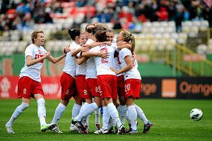 Polska pokonała Chorwację 3:1. Patrycja Balcerzak bohaterką meczu