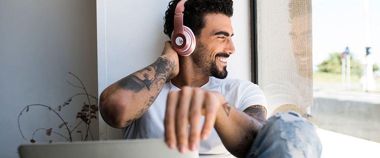 Porządne głośniki i słuchawki Magnussen 65% taniej! Wytrzymały sprzęt za grosze