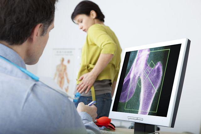 Wartość enzymu ma szczególne znaczenie przy diagnozowaniu m.in. zmian w obrębie układu kostnego