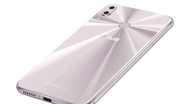 Asus prezentuje dwa nowe smartfony - Zenfone 5 i Zenfone 5Z