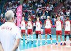 Polska - Iran. Siatkarze zaczynają igrzyska. Gdzie i o której oglądać mecz? [TRANSMISJA]