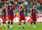 Liga Mistrzów. Koniec sezonu Bayernu to początek przebudowy składu Guardioli