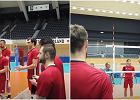 Dwóch siatkarzy pożegnało się z polską kadrą jeszcze przed igrzyskami. Totalna cisza