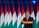 Węgrzy wściekli na Fidesz za podatek od internetu