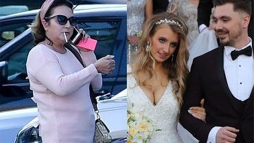 Danuta Martyniuk żąda od synowej zwrotu pierścionka zaręczynowego. Był w jej rodzinie od przeszło stu lat