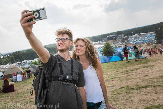 Zdjęcie numer 54 w galerii - Tak się bawi Przystanek Woodstock 2017. Sprawdźcie, czy znajdziecie siebie na zdjęciach!