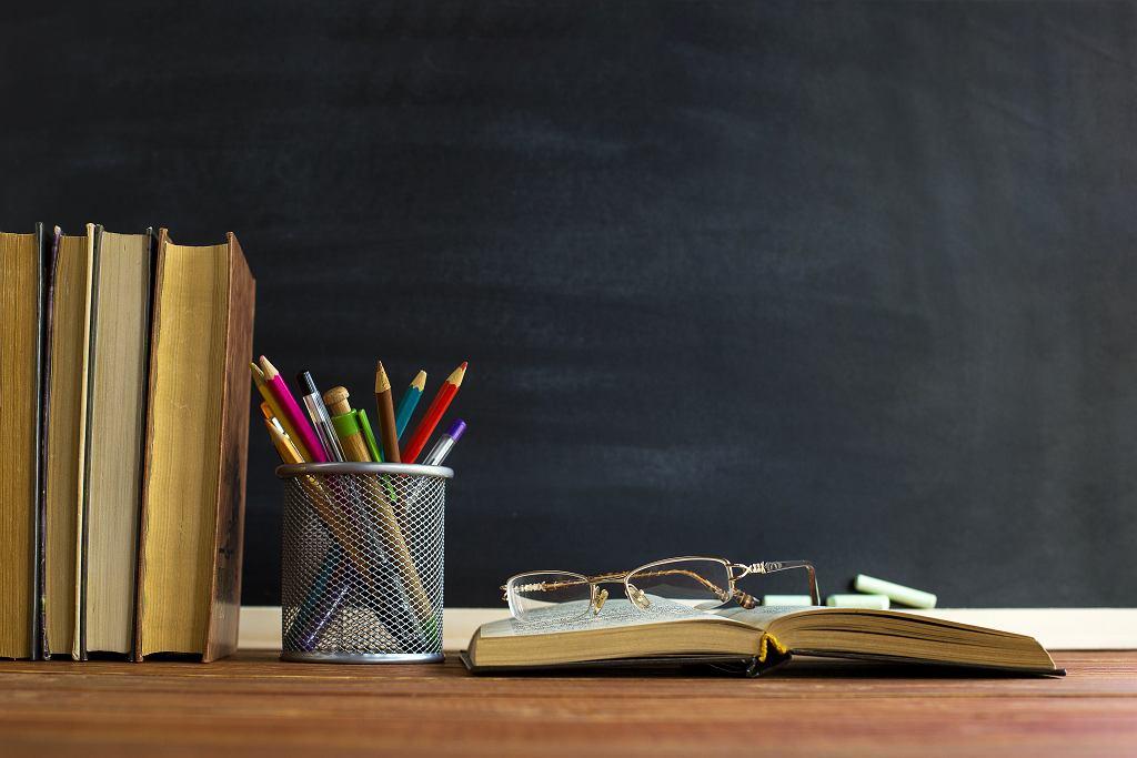Czy dzień nauczyciela 2020 jest dniem wolnym?