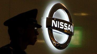 Japan Nissan Ghosn Coup