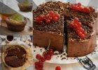 9 deserów z czekoladą do wypróbowania w tym tygodniu