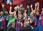 Van Basten: Gdyby Barcelona mogła zagrać w mistrzostwach świata, zdobyłaby tytuł