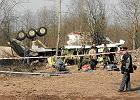 Przez epidemię koronawirusa rząd odwołuje wyjazd do Smoleńska