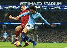 Premier League znów najlepsza. Mogą mieć trzech przedstawicieli w półfinałach Ligi Mistrzów. Czemu zawdzięczają sukces?