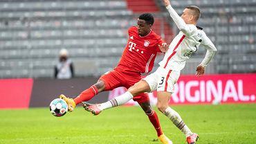 Matthaeus króciutko po porażce Bayernu.
