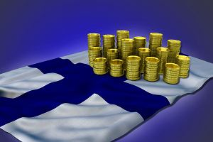 Finlandia kończy najsłynniejszy eksperyment społeczny. Dochód podstawowy się nie udał?