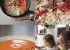 Zupa z soczewicy - Zdjęcia