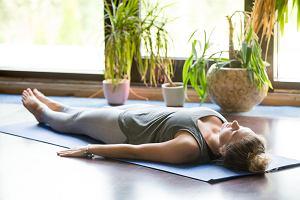 Ćwiczenia relaksacyjne oddechowe: dla kogo są przeznaczone, jak je wykonać