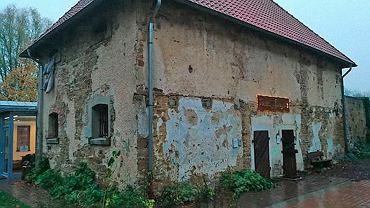 Dawne więzienie w niemieckim Fürstenau to dziś popularny hotel