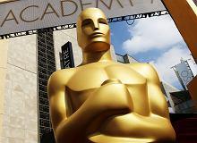 Oscary 2019 nominacje już dziś! Kto zawalczy o złotą statuetkę?
