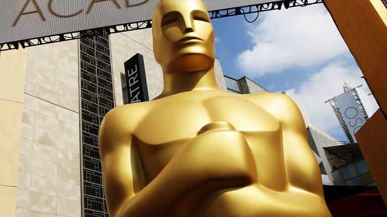 Oscary 2019 - nominacje. Kto zawalczy o najbardziej prestiżową nagrodę filmową?