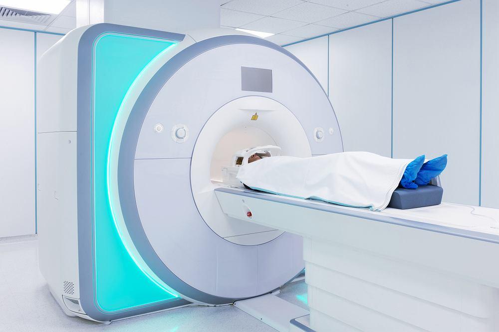 Algorytm może przewidzieć możliwą chorobę Alzheimera z prawie 100-procentową dokładnością