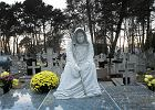 Żałoba po stracie bliskiej osoby