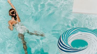 Aquaparki w Polsce. Najlepsze parki wodne na odpoczynek nawet po sezonie wakacyjnym