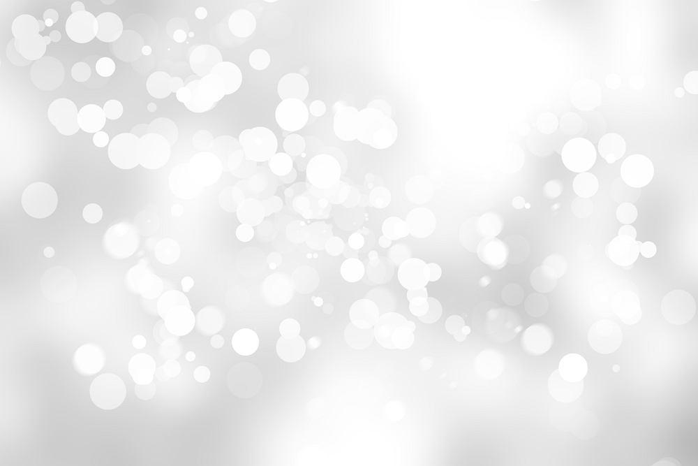 Biel symbolizuje niewinność, czystość oraz wrażliwość duchową. Jest również symbolem aniołów