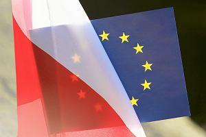 Wszystko co musisz wiedzieć, by pozyskać fundusze unijne dla swojej firmy