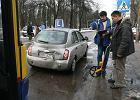 Trudne egzaminy na prawo jazdy poprawiają sytuację finansową WORD-ów, a nie bezpieczeństwo na drodze. Miażdżący raport NIK