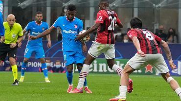 Cuneyt Cakir zawieszony przez UEFA