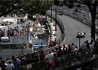 F1. GP Monaco jest wyjątkowe pod wieloma względami. To dlatego treningi są już w czwartek